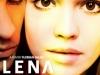 lena-love